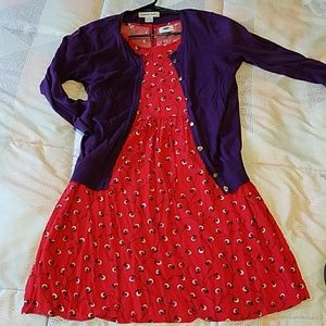 ** NEW LIST** Old Navy Day dress Medium